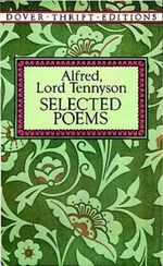 The Charge of the Light Brigade and Other Poems - Alfred Lord Tennyson