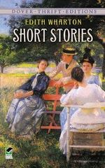Short Stories - Edith Wharton