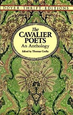 The Cavalier Poets : An Anthology