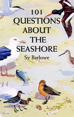 101 Questions about Seashore - Sy Barlowe