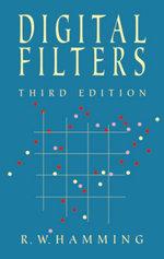 Digital Filters - Richard W. Hamming