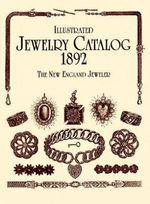 Illustrated Jewellery Catalogue - NE JEWELER