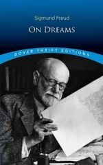 On Dreams : Women's Sexual Fantasies - Sigmund Freud