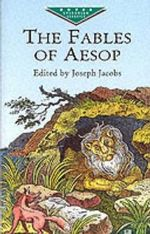 The Fables of Aesop - Aesop