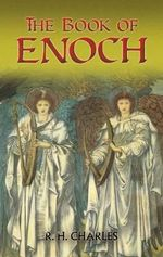 The Book of Enoch : Dover Occult