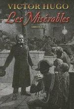 Les Miserables : Dover Books on Literature & Drama - Victor Hugo