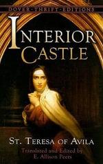 Interior Castle - Saint Teresa