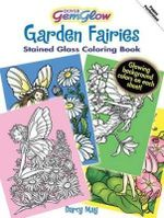 Garden Fairies - Darcy May