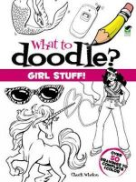 Girl Stuff! - Chuck Whelon