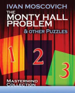 The Monty Hall Problem and Other Puzzles - Ivan Moscovich