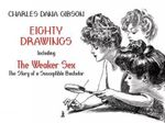 Eighty Drawings : Including 
