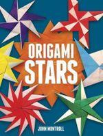Origami Stars - John Montroll
