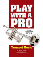 Bower Bugs & Carubia Mike Play with A Pro Tpt Bk/Audio Online - Dr Bugs Bower