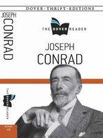 Joseph Conrad the Dover Reader - Joseph Conrad