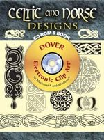 Celtic and Norse Designs - Amy L. Lusebrink