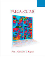 Precalculus - Karla V Neal