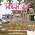 Indian Style : Style Book - Suzanne Slesin