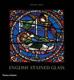 English Stained Glass - Painton Cowen