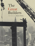 The Great Builders