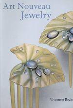 Art Nouveau Jewelry - Vivienne Becker