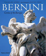 Bernini : Genius of the Baroque - Charles Avery