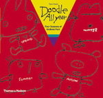 Doodle All Year : Four Seasons of Endless Fun! - Taro Gomi
