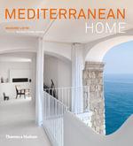 Mediterranean Home - Massimo Listri