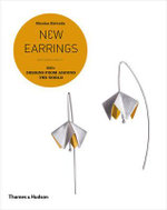 New Earrings : 500+ Designs from Around the World - Nicolas Estrada