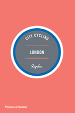 City Cycling : London - Max Leonard