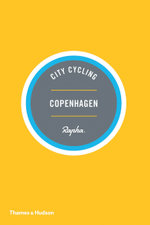 City Cycling : Copenhagen - Max Leonard