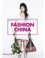 Fashion China - Gemma A. Williams