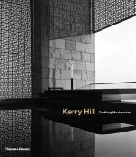 Kerry Hill : Crafting Modernism - Geoffrey London