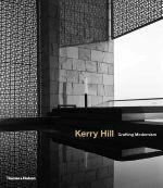 Kerry Hill : Crafting Modernism - Geoffrey London