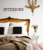 Interiors : Australia and New Zealand - Mitchell Oakley Smith