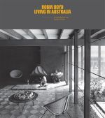 Living in Australia - Robin Boyd