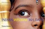 Indian Wisdom : 365 Days - Danielle Follmi