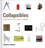 Collapsibles : A Design Album of Space-Saving Objects - Per Mollerup