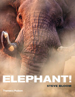Elephant! :  The Ultimate Stoner Film Guide - Steve Bloom
