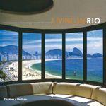 Living in Rio - Paulo Thiago de Mello