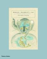 Horace Walpole's Cat - Christopher Frayling