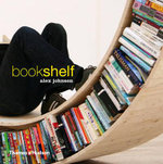 Bookshelf - Alex Johnson