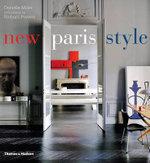 New Paris Style - Danielle Miller