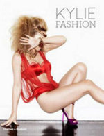 Kylie / Fashion - Kylie Minogue