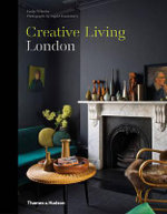 Creative Living : London - Emily Wheeler