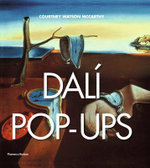 Dali Pop-Ups - Courtney Watson McCarthy