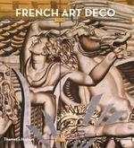 French Art Deco - Jared Goss