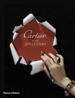 Cartier in the 20th Century - Pierre Rainero