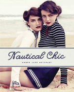 Nautical Chic - Amber Jane Butchart