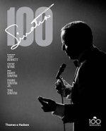 Sinatra 100 - Charles Pignone
