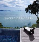 Waterside Modern - Richard Powers